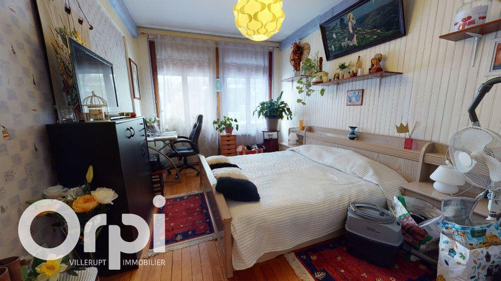 Appartement à vendre 3 86m2 à Villerupt vignette-7