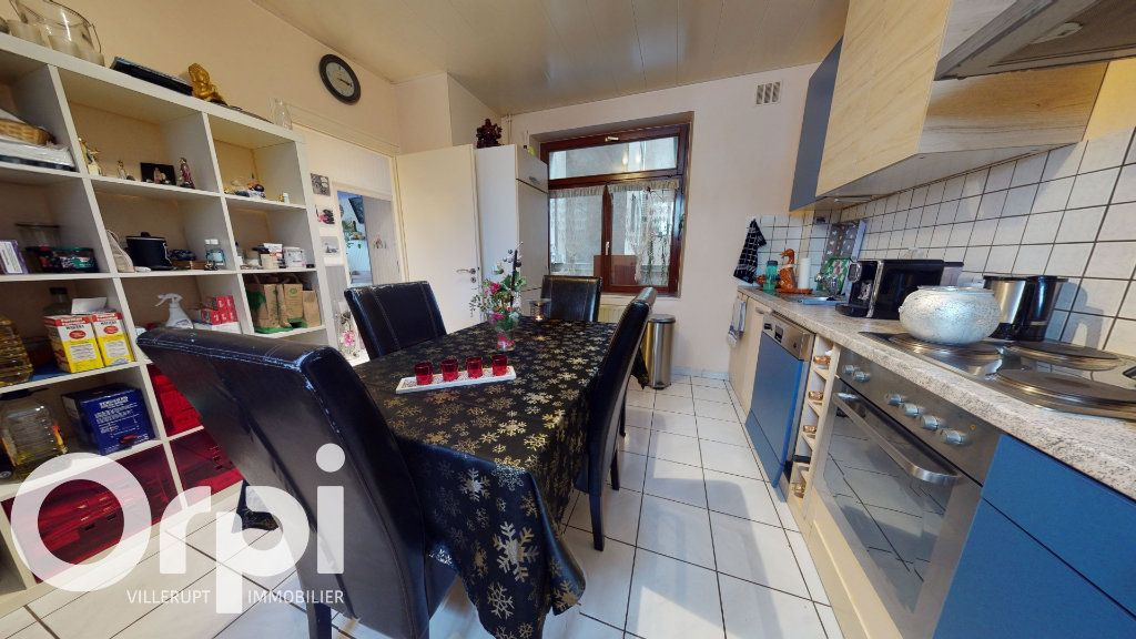 Appartement à vendre 3 86m2 à Villerupt vignette-9