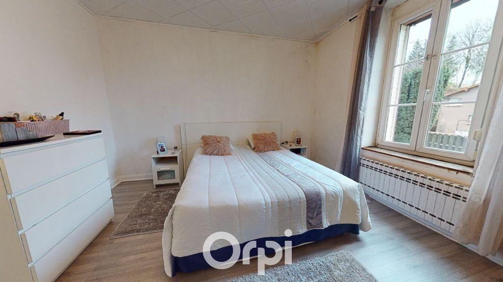 Maison à vendre 5 90m2 à Hussigny-Godbrange vignette-6