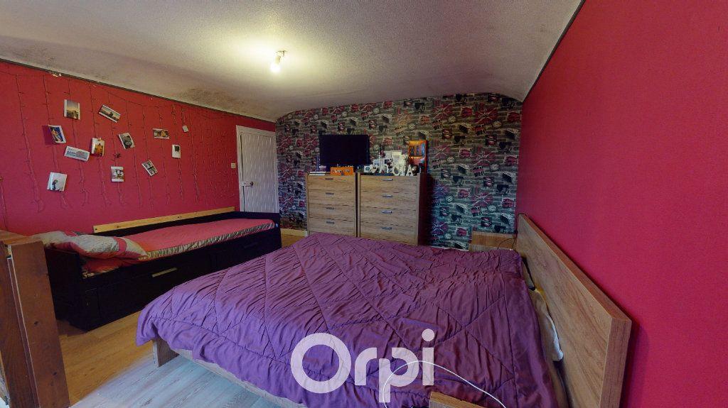 Maison à vendre 5 90m2 à Hussigny-Godbrange vignette-8