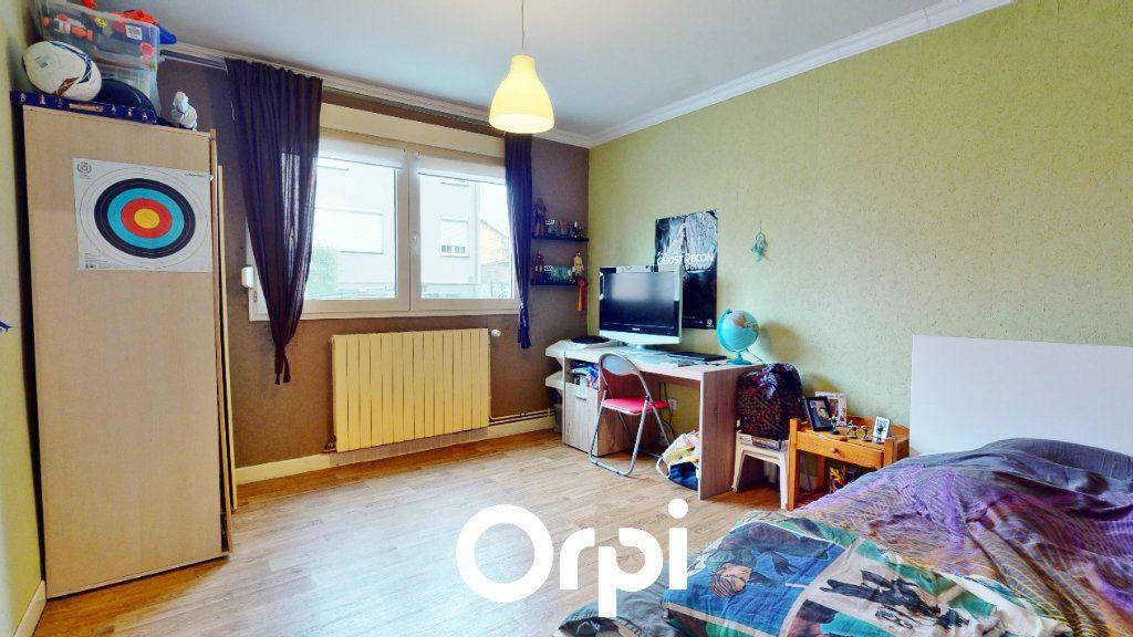 Appartement à vendre 3 80m2 à Villerupt vignette-6