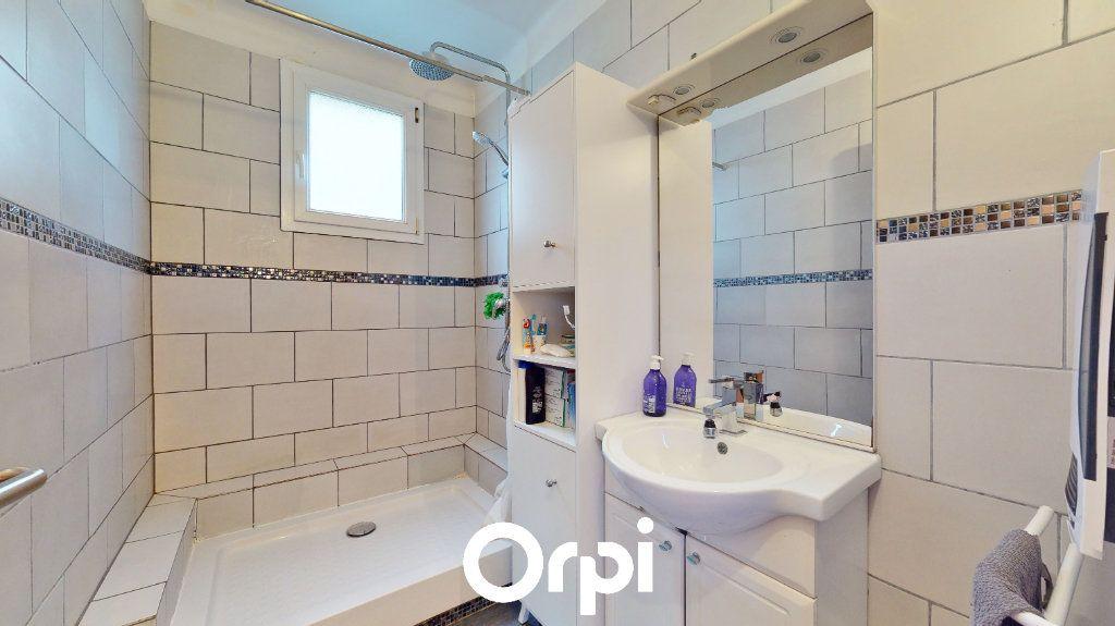 Appartement à vendre 3 80m2 à Villerupt vignette-7