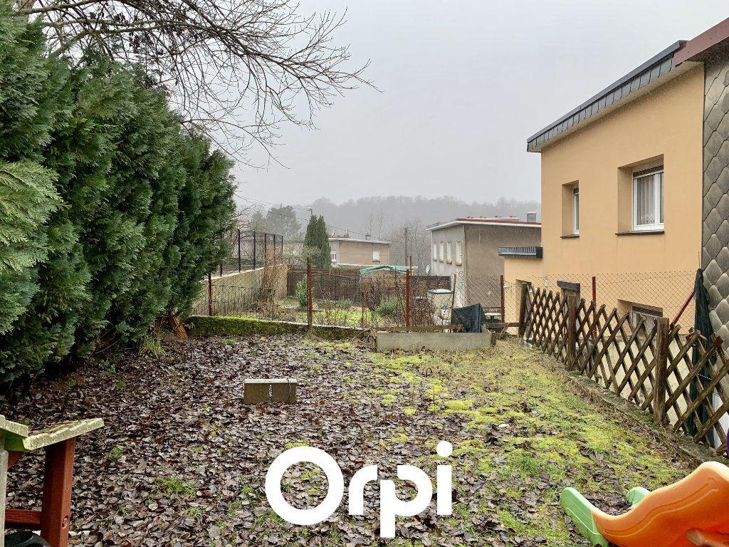 Maison à vendre 5 90m2 à Villerupt vignette-8