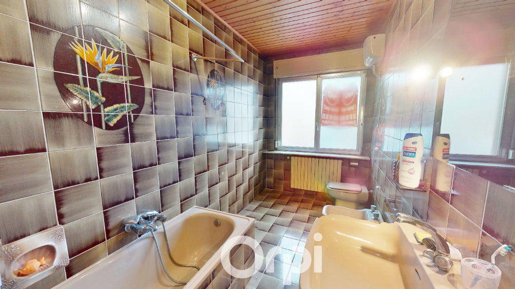 Maison à vendre 3 66m2 à Villerupt vignette-4