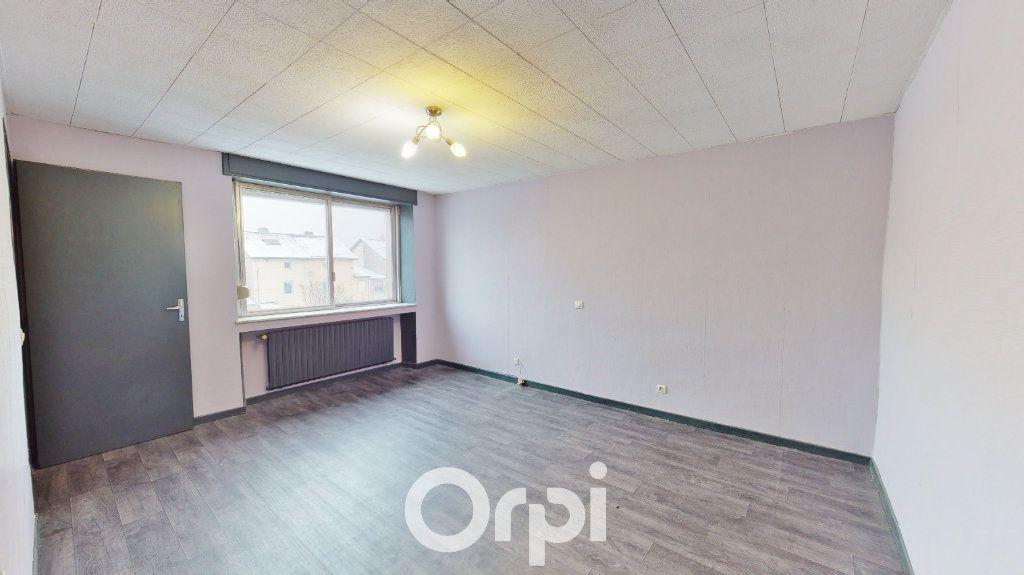 Maison à vendre 3 66m2 à Villerupt vignette-5