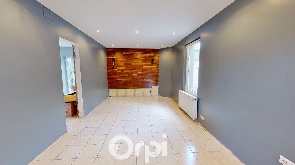 Maison à vendre 6 110m2 à Villerupt vignette-5