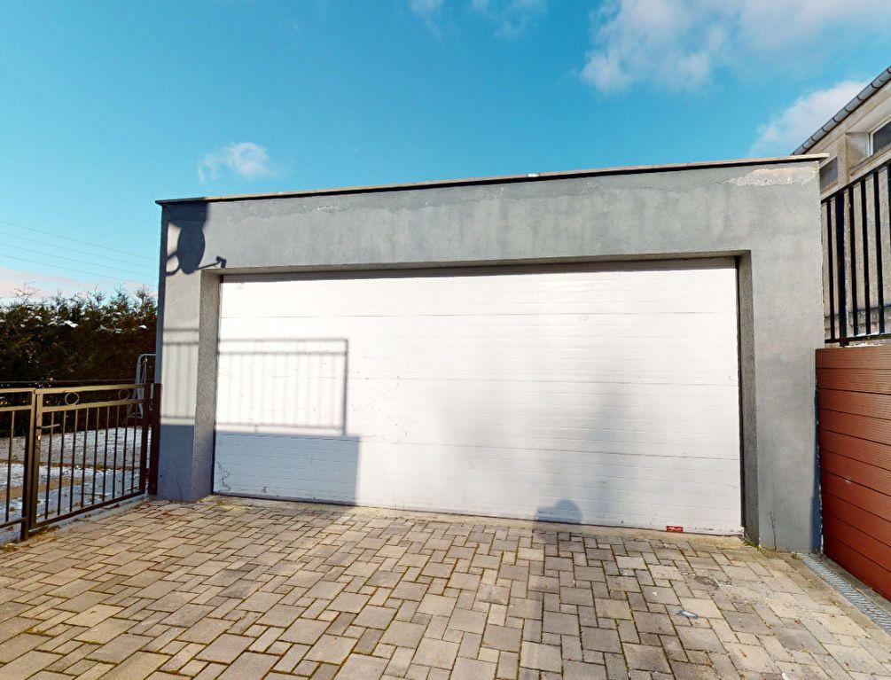 Maison à vendre 6 110m2 à Villerupt vignette-10