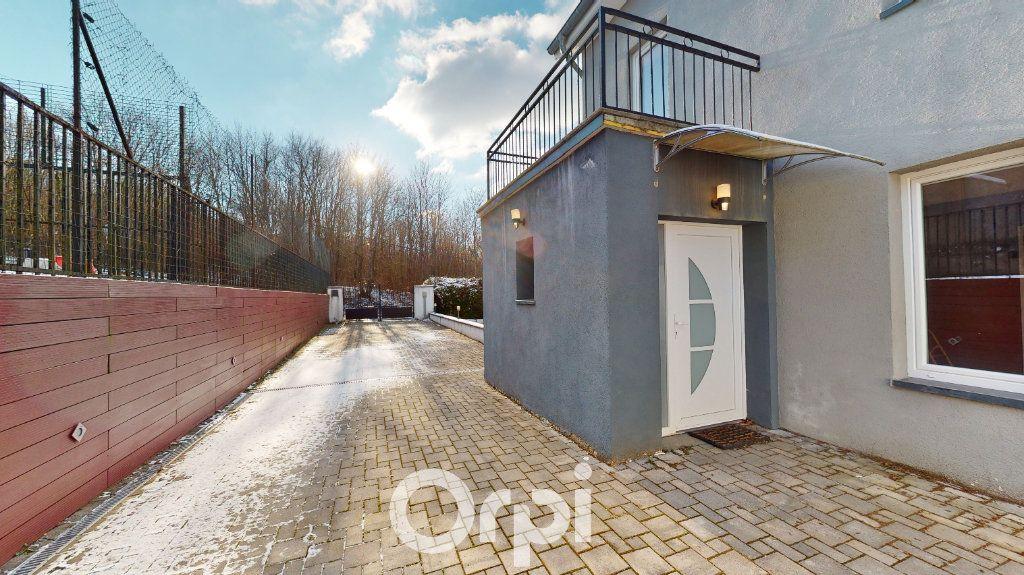 Maison à vendre 6 110m2 à Villerupt vignette-11