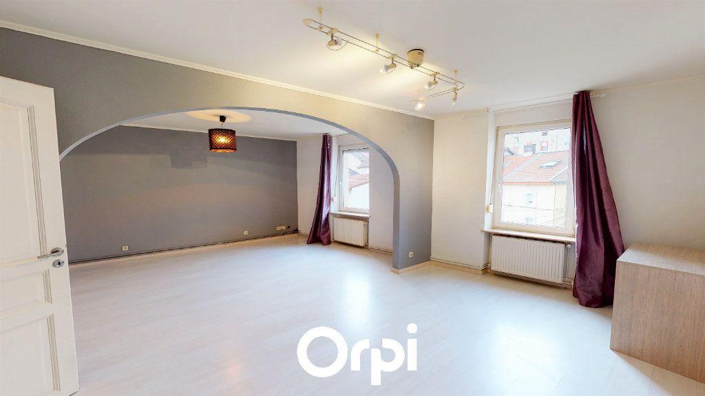 Appartement à vendre 3 90.76m2 à Villerupt vignette-4