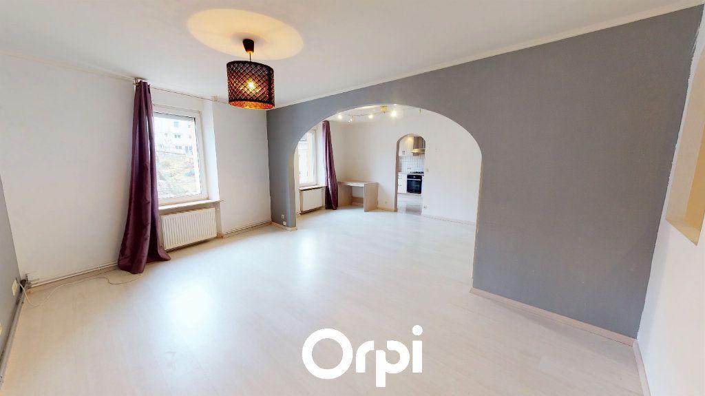 Appartement à vendre 3 90.76m2 à Villerupt vignette-5