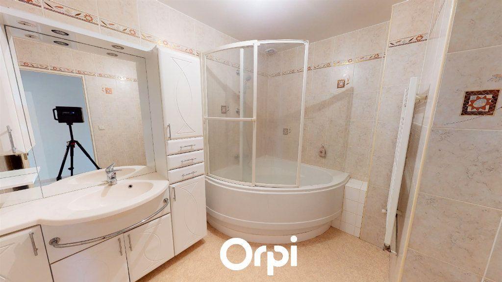 Appartement à vendre 3 90.76m2 à Villerupt vignette-6
