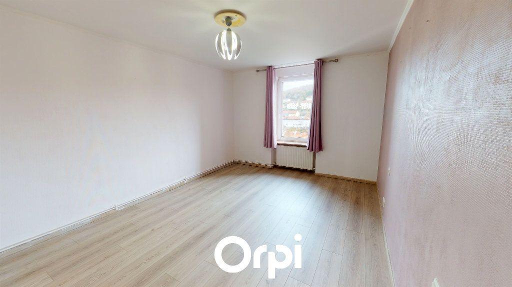 Appartement à vendre 3 90.76m2 à Villerupt vignette-7