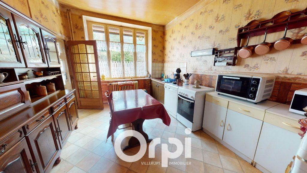 Maison à vendre 4 80m2 à Villerupt vignette-3