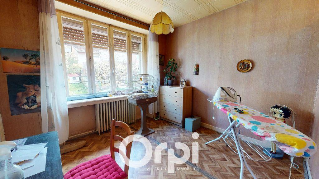 Maison à vendre 4 80m2 à Villerupt vignette-5