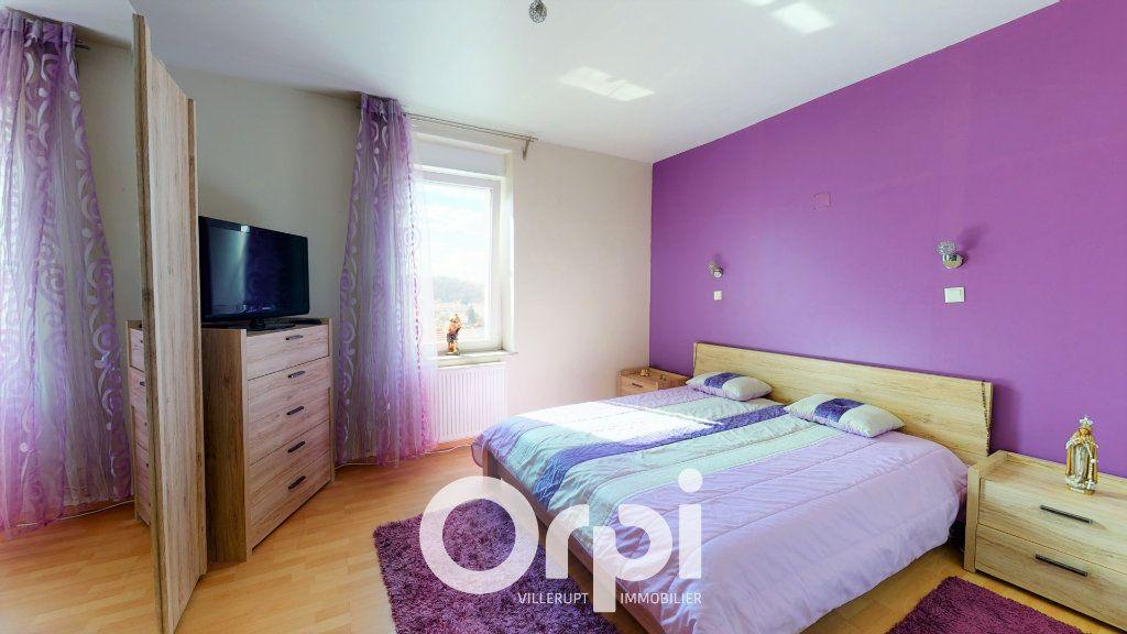 Maison à vendre 4 70m2 à Villerupt vignette-5