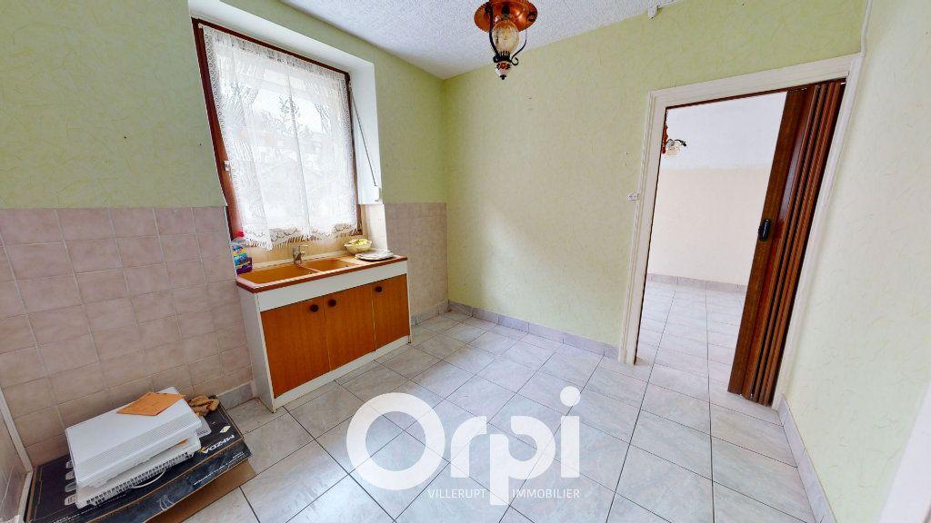 Maison à vendre 3 47.13m2 à Thil vignette-3