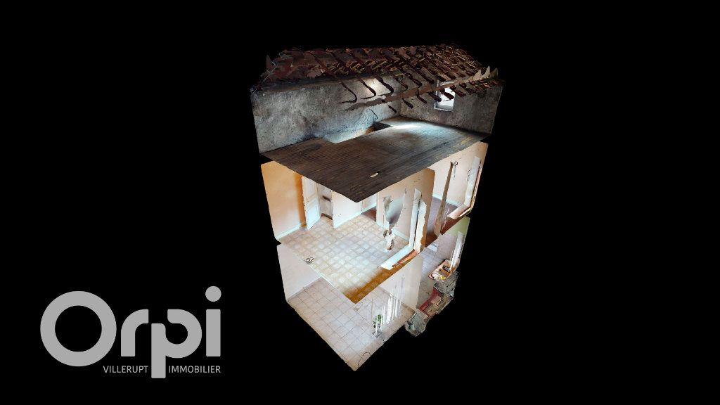 Maison à vendre 3 47.13m2 à Thil vignette-9