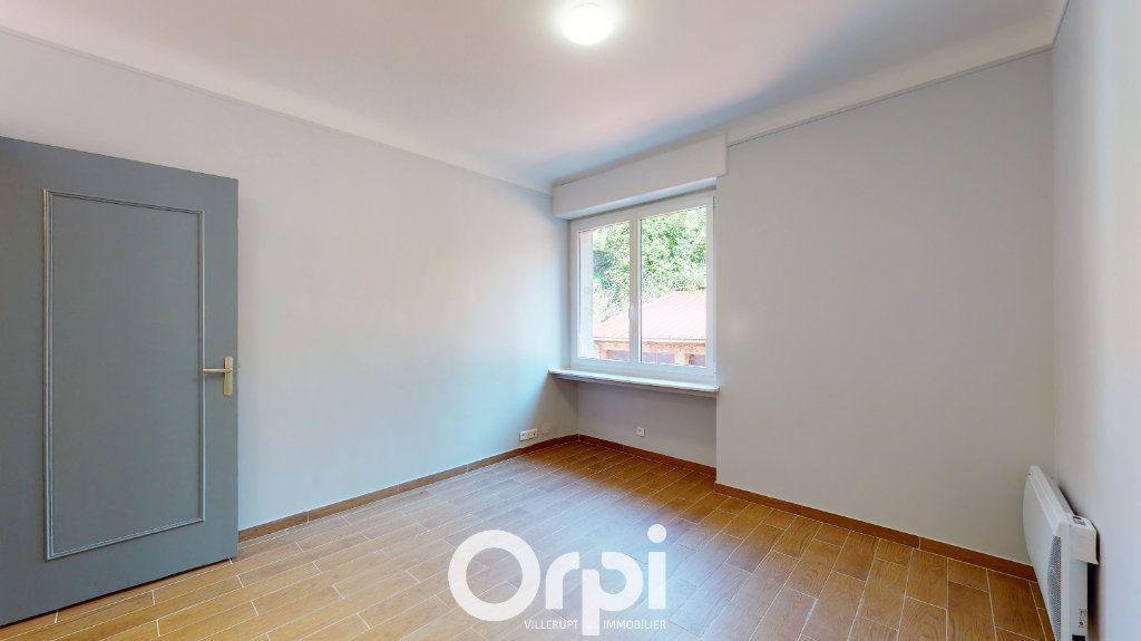 Appartement à louer 2 37.37m2 à Villerupt vignette-3