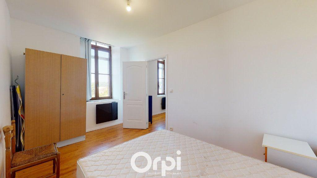 Appartement à louer 2 38m2 à Crusnes vignette-6