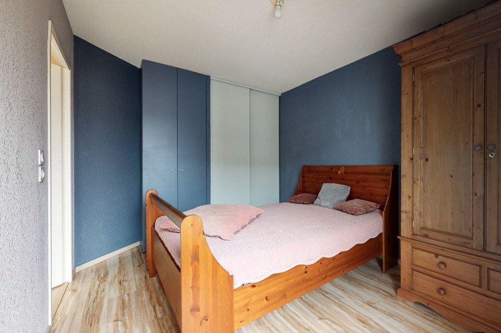 Appartement à vendre 2 37m2 à Villeurbanne vignette-9