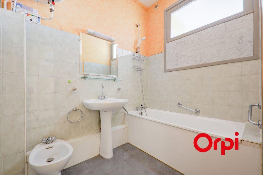 Appartement à vendre 2 42m2 à Villeurbanne vignette-10