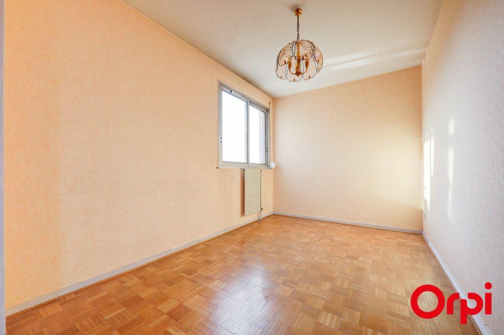 Appartement à vendre 5 89m2 à Villeurbanne vignette-7