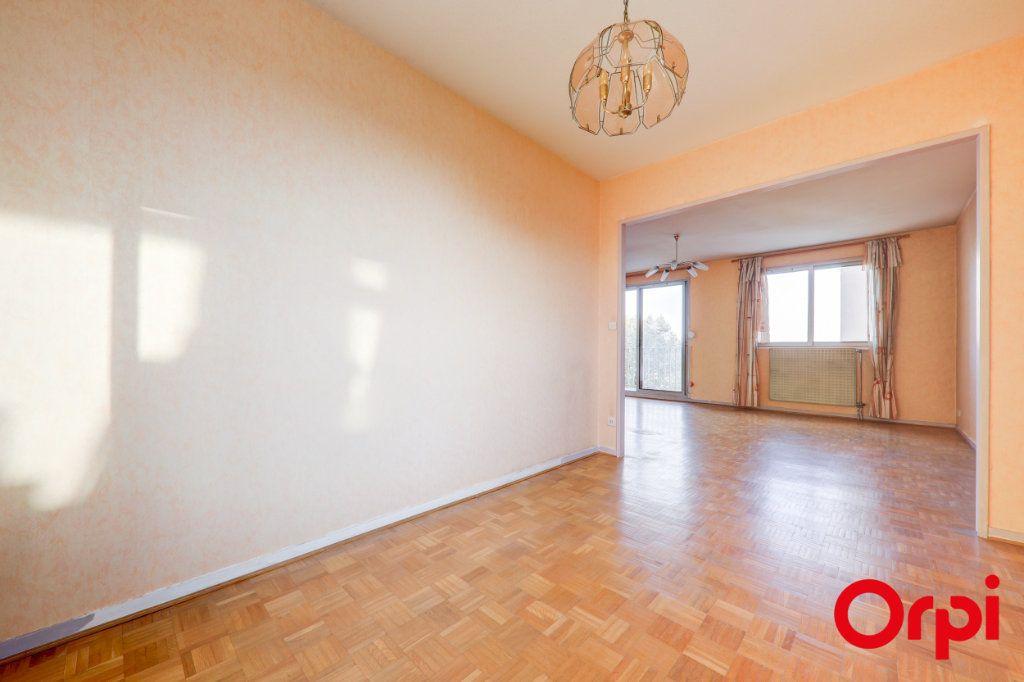 Appartement à vendre 5 89m2 à Villeurbanne vignette-8