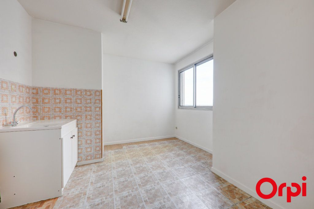 Appartement à vendre 5 89m2 à Villeurbanne vignette-11