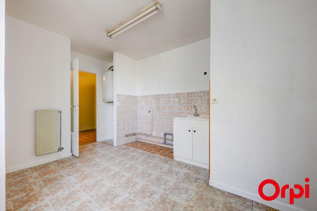 Appartement à vendre 5 89m2 à Villeurbanne vignette-12