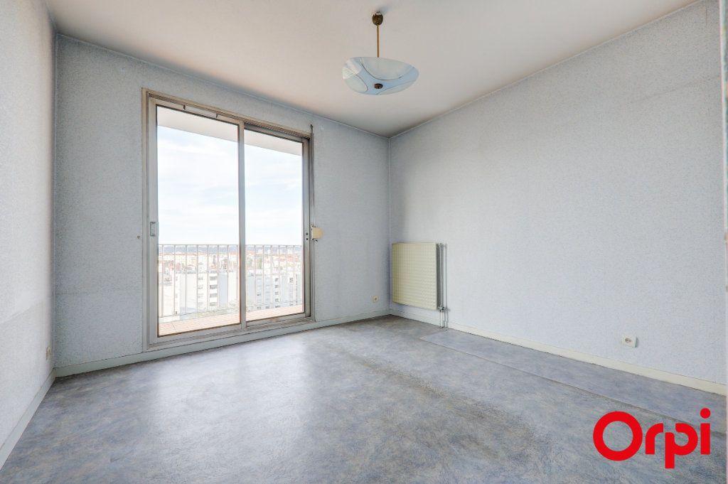 Appartement à vendre 5 89m2 à Villeurbanne vignette-13