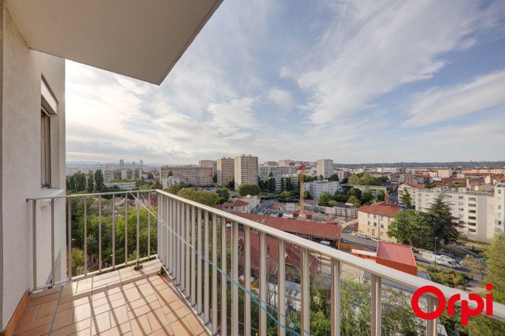Appartement à vendre 5 89m2 à Villeurbanne vignette-14