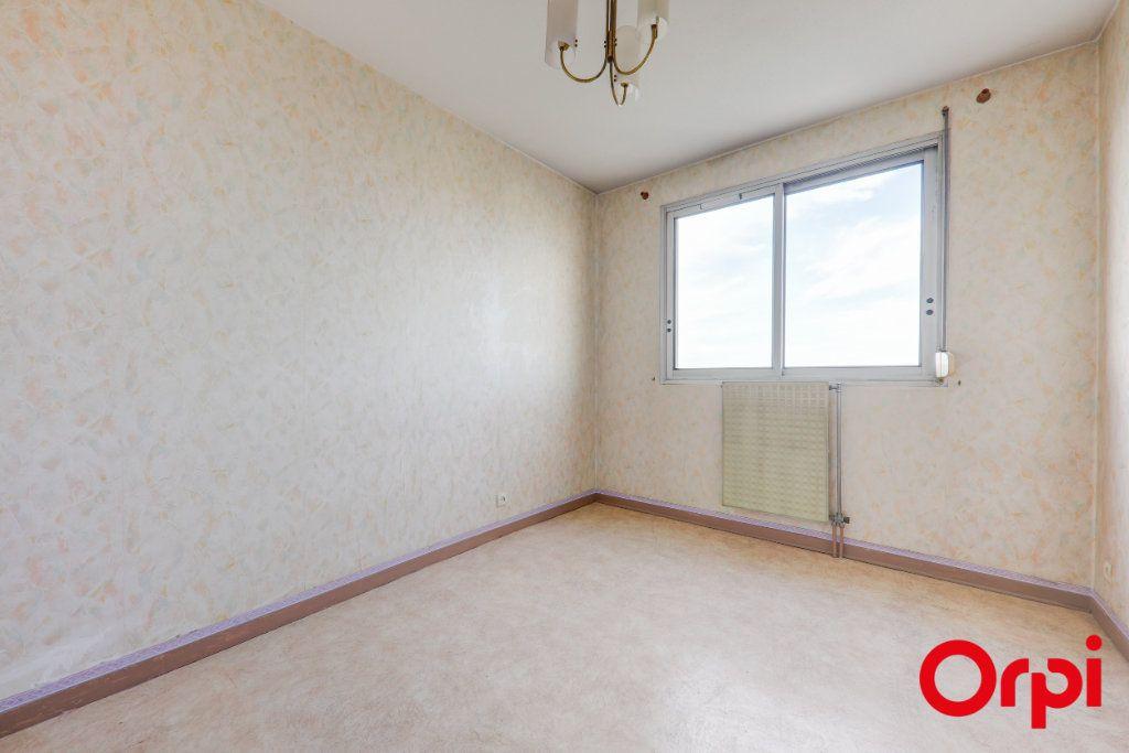Appartement à vendre 5 89m2 à Villeurbanne vignette-15