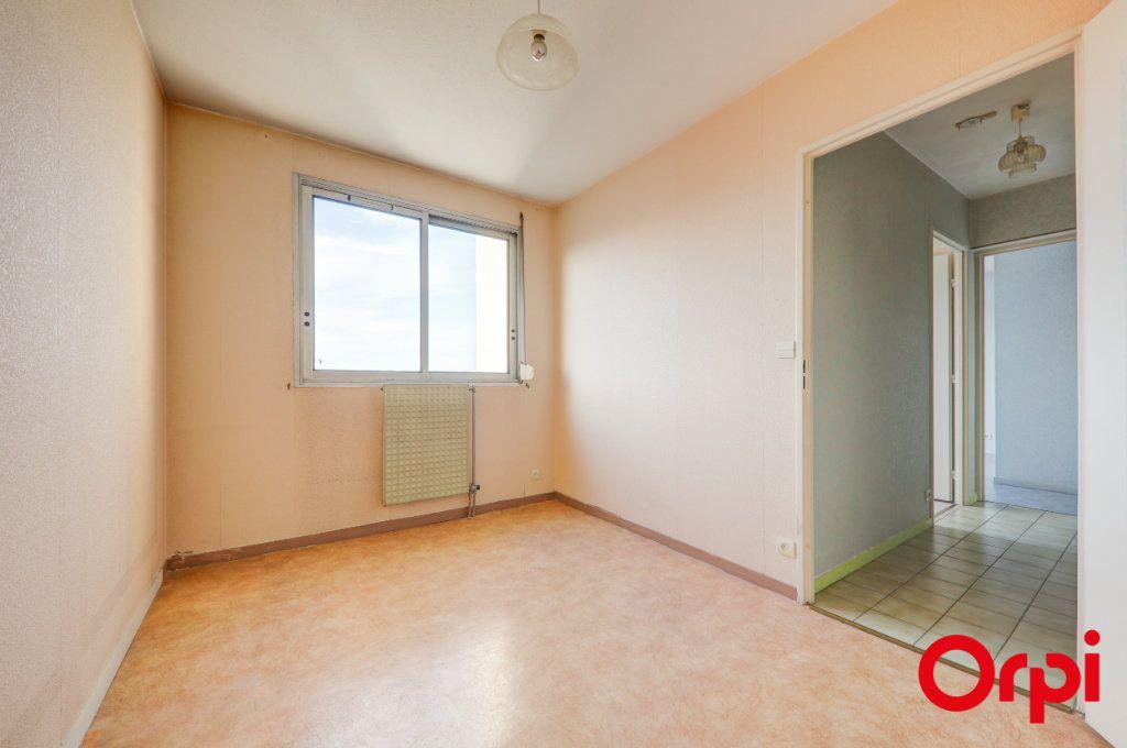 Appartement à vendre 5 89m2 à Villeurbanne vignette-16