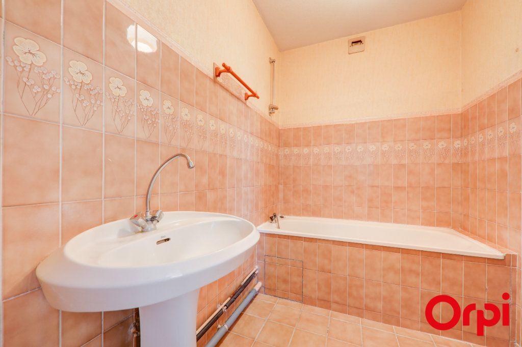 Appartement à vendre 5 89m2 à Villeurbanne vignette-17
