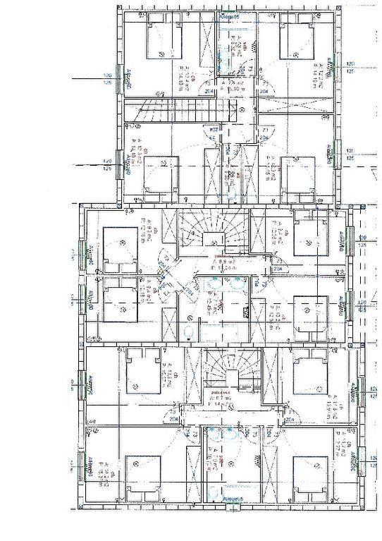 Maison à vendre 5 110m2 à Perpignan plan-2