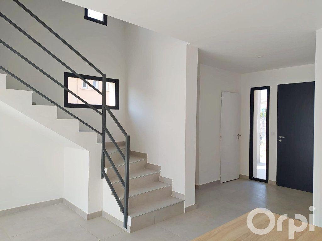 Maison à vendre 4 99m2 à Cabestany vignette-4
