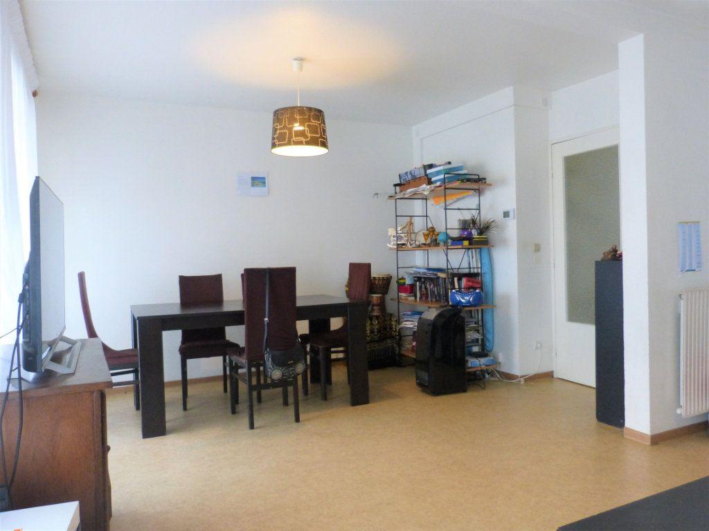 Appartement à vendre 4 73m2 à Perpignan vignette-1