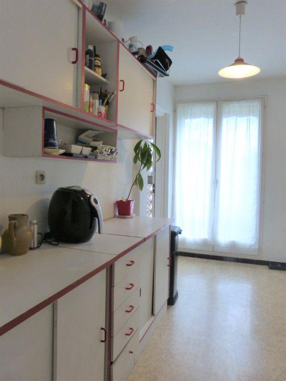 Appartement à vendre 4 73m2 à Perpignan vignette-5