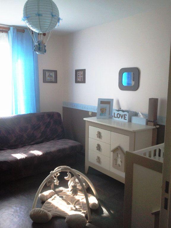 Appartement à vendre 4 73m2 à Perpignan vignette-6