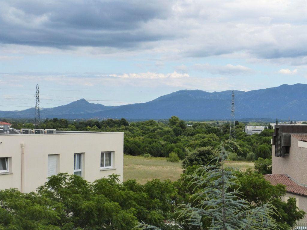 Appartement à vendre 4 73m2 à Perpignan vignette-7