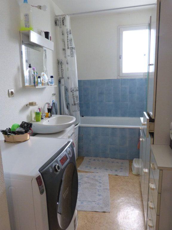 Appartement à vendre 4 73m2 à Perpignan vignette-8
