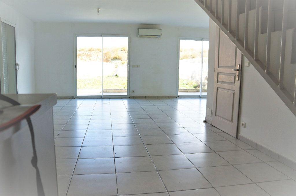Maison à vendre 5 110m2 à Perpignan vignette-3