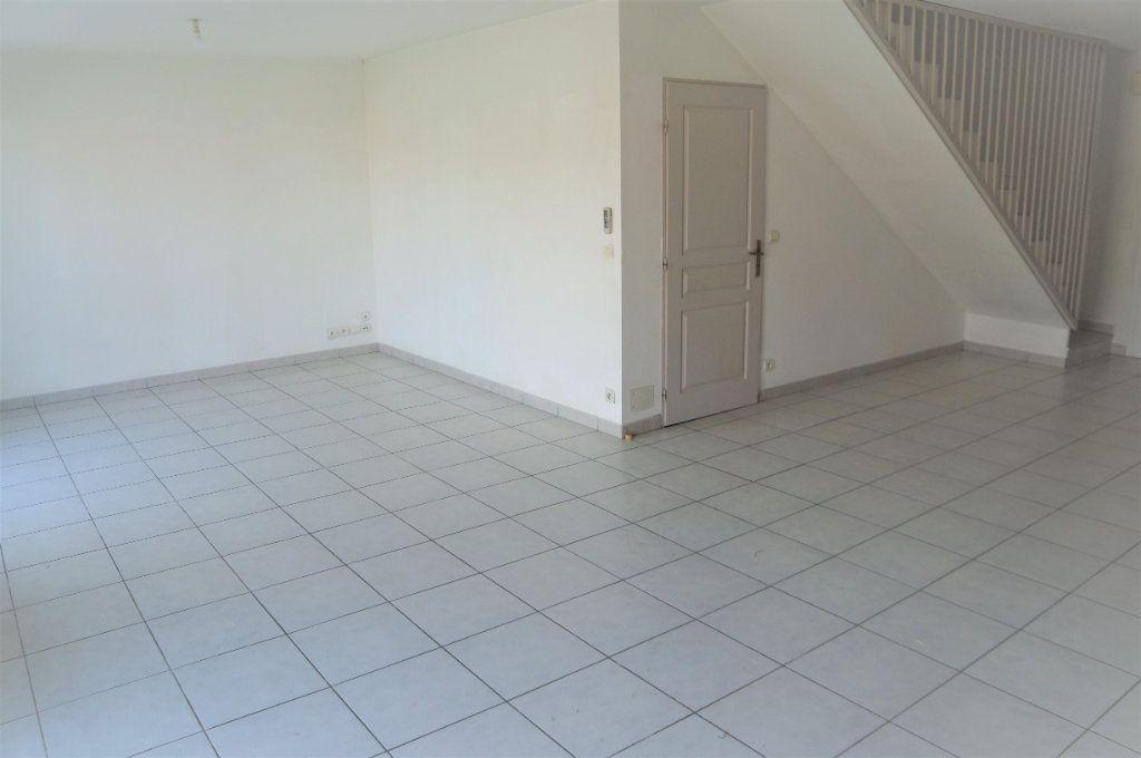 Maison à vendre 5 110m2 à Perpignan vignette-4