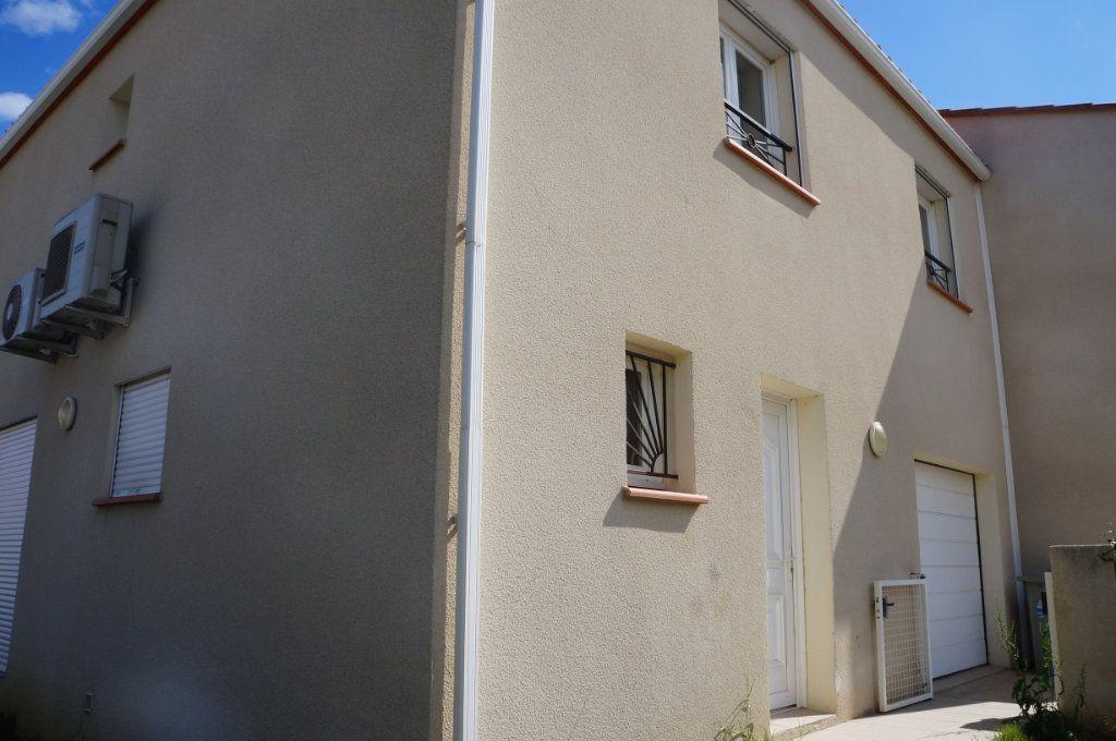 Maison à vendre 5 110m2 à Perpignan vignette-7