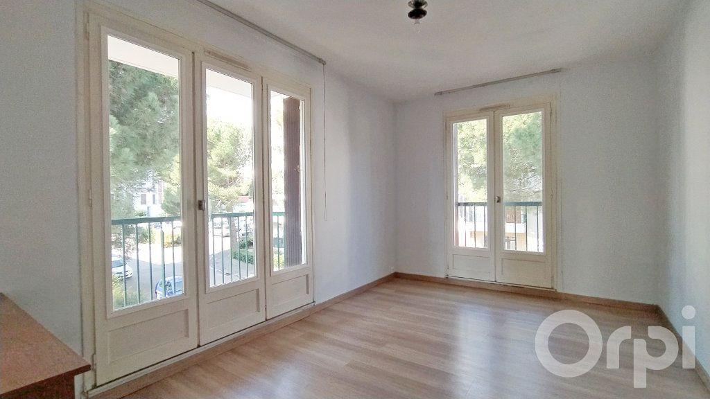 Appartement à vendre 3 73.87m2 à Perpignan vignette-1