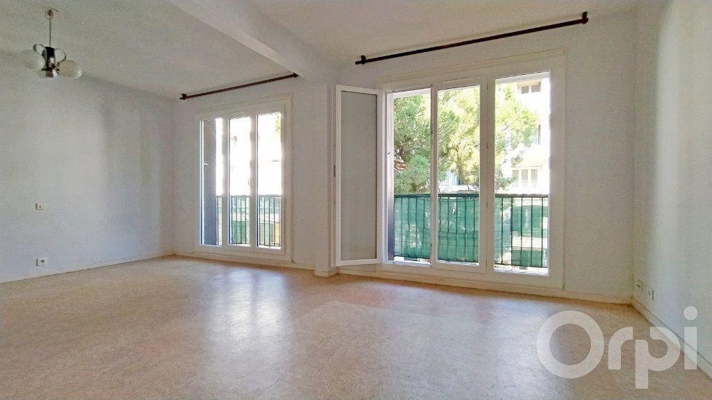 Appartement à vendre 3 73.87m2 à Perpignan vignette-3