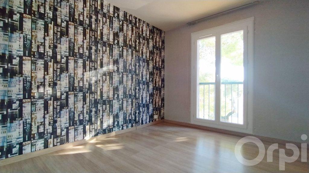 Appartement à vendre 3 73.87m2 à Perpignan vignette-4