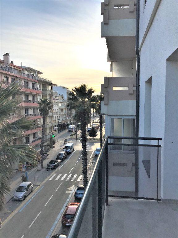 Appartement à vendre 3 96.55m2 à Perpignan vignette-1