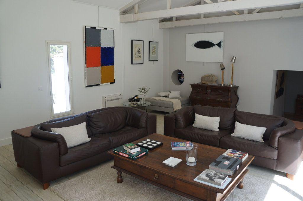 Maison à vendre 10 400m2 à Cabestany vignette-8