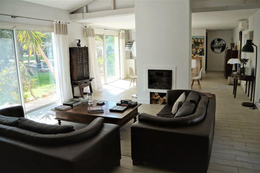 Maison à vendre 10 400m2 à Cabestany vignette-9